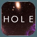 黑洞M87银河之旅