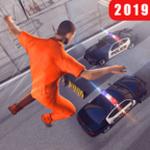 越狱2019