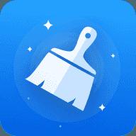 加速清理卫士软件
