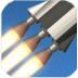 航天模拟器