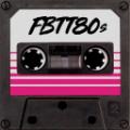 回到80年代(FBTT80s)