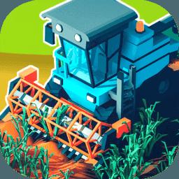 3D欢乐农场