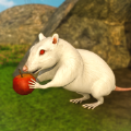 超级老鼠模拟器