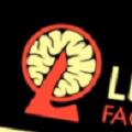 脑叶公司怪物模拟器