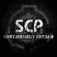 scp基金会多人联机版