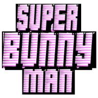 超级兔子人2联机版