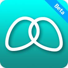 5G芝麻云游戏app