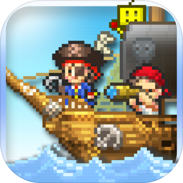 大航海探险物语正版