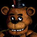 玩具熊的五夜后宫手机版