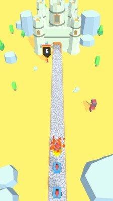 小猪攻击城堡下载-小猪攻击城堡游戏下载