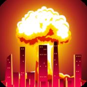 城市粉碎模拟器2020
