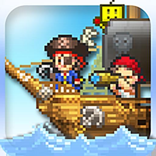 大航海探险物语无限资源版