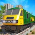 火车模拟器中国版