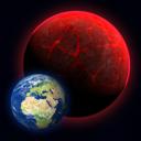行星毁灭地球中文版
