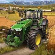 模拟农场20无限金币版(暂无破解)