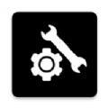 画质大师120帧修改器安卓版一键解锁无广告免费下载