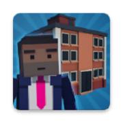 房东经理模拟