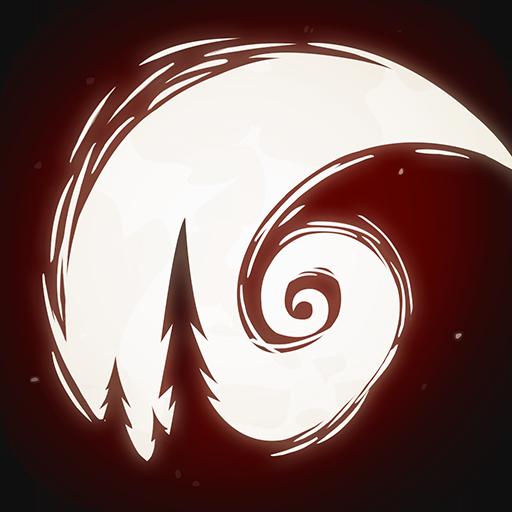 月圆之夜1.6.5全角色破解版