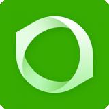 绿茶浏览器旧版