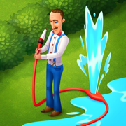 梦幻花园5.0.2