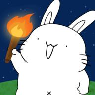 胖兔文明蒸汽时代