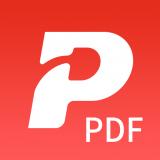 极光PDF扫描
