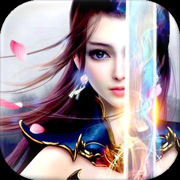 斗仙传奇下载-斗仙传奇最新版-ROM之家