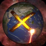 行星破坏模拟器2