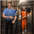 越狱模拟器