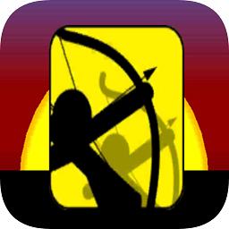 火柴人黄金争夺战游戏下载-火柴人黄金争夺战最新版下载-ROM之家