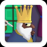 刺杀国王国际版