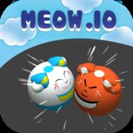 喵喵派对下载-喵喵派对手游下载-ROM之家