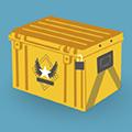 开箱模拟器免费版
