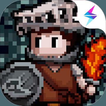 魔法洞穴2手游-魔法洞穴2手游安卓版下载-ROM之家