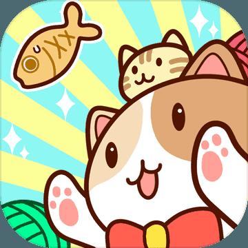 猫旅馆物语手游-猫旅馆物语手游手机版下载-ROM之家