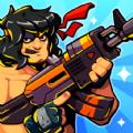 地牢英雄弓箭手猎人手机版