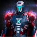 钢铁侠之复仇者联盟