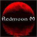 红月手游公测版