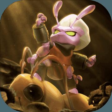 蚁族崛起破解版