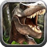 恐龙公园之星手游