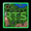 铁锈战争最新版2.0.4