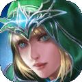 猎龙世界手游下载-猎龙世界最新版下载-ROM之家