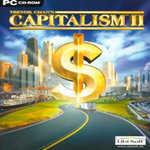 金融帝国2