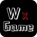 WxGame