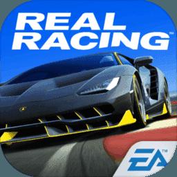 真实赛车3最新版本破解版