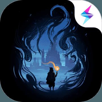地下城堡3魂之诗安卓版
