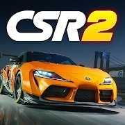 csr2破解版最新版