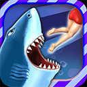 饥饿鲨进化破解版免费下载