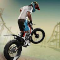 极限摩托车4破解版